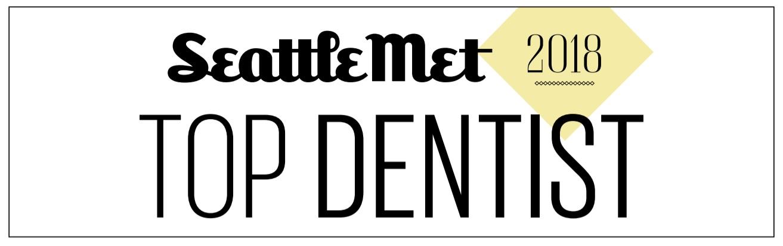 2018-top-dentist