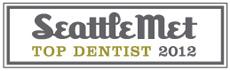 seattle-met-top-dentist-2012