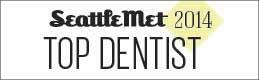 seattle-met-top-dentist-2014