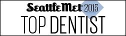 seattle-met-top-dentist-2015