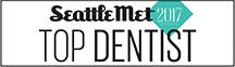 seattle-met-top-dentist-2017