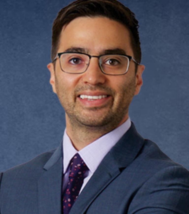 Dr-Alvarado-accouncement