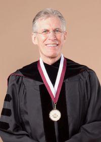 Dr-Bryant-AAID